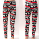 wholesale Childrens & Baby Clothing: Warm Children's Leggings, ...