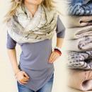 groothandel Kleding & Fashion: FL231 MOOIE SCHOORSTEEN, herfst, delicate ...