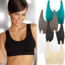 wholesale Fashion & Apparel: Bra, Bra, Top, Sport, Fitness
