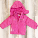 wholesale Childrens & Baby Clothing: A1967 Winter jacket for the girl Sweet Heart