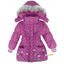 Abrigo de invierno D159