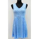 B474 női ruha VR-16029, M TO 3XL