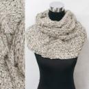 grossiste Vetement et accessoires: Écharpe d'hiver, cheminée chaude, ...