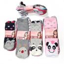 Kids socks, cotton, Funny Patterns, 23-38, 5910