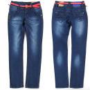 ingrosso Ingrosso Abbigliamento & Accessori: Pantaloni da ragazza, con ciondolo, cintura, ...