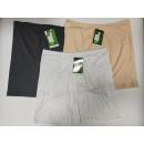Reformas para mujeres, Pantalon, Bamboo, XL - 3XL,