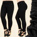 mayorista Ropa / Zapatos y Accesorios: Pantalones de invierno para mujer con ...