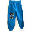 hurtownia Odziez dla dzieci i niemowlat: D392 Spodnie  dresowe dla chłopca 92-128