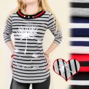 groothandel Kleding & Fashion: BI266 MOOIE  BLOUSE,  UNIFORMJAS, ...