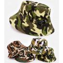 Großhandel Kopfbedeckung: Bequemer Hut C1924, Moro, Überlebens-Art