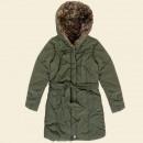 wholesale Coats & Jackets: D473 Beautiful  Winter Jacket, Hooded Sweatshirt
