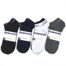 Men Socks, Feets, cotton , Sport 40-46.6074