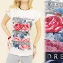 ingrosso Ingrosso Abbigliamento & Accessori: K362 COTONE  CAMICIA, TOP, io ho il sonno leggero