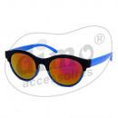 Großhandel Sonnenbrillen:Sonnenbrille Kinder
