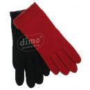 ingrosso Guanti:signore Glove