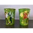 wholesale Cups & Mugs: Paper cups 20cl 10pcs Ben10