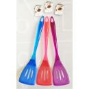 grossiste Maison et cuisine: spatule en silicone 34 cm