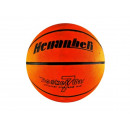 wholesale Balls & Rackets:Basketball