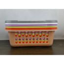 wholesale Organisers & Storage: Basket for trifles, MEDIUM