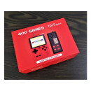 NEW MINI CONSOLE 3.0 GAME manual with controller