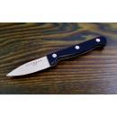 Großhandel Messersets:Küchenmesser 16,5 cm