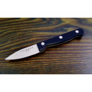 Kitchen knife 16.5cm