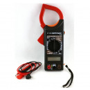wholesale Electrical Installation:500V digital clamp meter