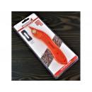 wholesale Carpets & Flooring:Carpet cutting knife