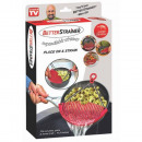 wholesale Kitchen Utensils: Universal overlay for TV HIT