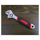 8-inch French wrench