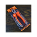grossiste Outils a main:Pince 17cm