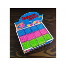 wholesale Mind Games:Cube puzzle-arcade game
