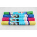 wholesale Bath & Towelling:Non-slip mat 30x40 cm