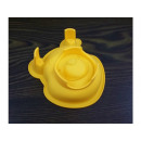 grossiste Articles sous Licence: Le moule en silicone Winnie the Pooh