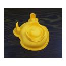 mayorista Artículos con licencia: El molde de  silicona Winnie the Pooh