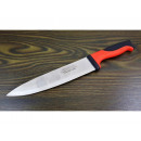 wholesale Knife Sets:Kitchen knife 8