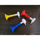 wholesale Music Instruments:Trumpet whistle 14cm