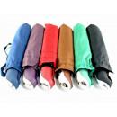 ingrosso Ombrelli: automatica del colore Umbrella