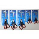 wholesale Household Goods:Scissors 6
