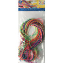 wholesale Lingerie & Underwear:Scoobidoo Strings 25 pcs