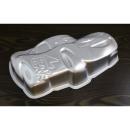 wholesale Kitchen Utensils: Aluminum mold zigzag auto