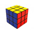grossiste Jeux de reflexion:Magic Cube 5.5 cm