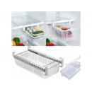 Large fridge drawer