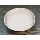 wholesale Other:Round baking tray 22x3cm