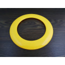 wholesale Other: Hoop, throwing disc, 25 cm