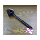 wholesale Barbecue & Accessories: A long brush for barbecue 36cm