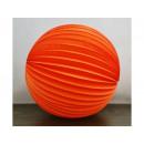 grossiste Gadgets et souvenirs: lanterne de  papier, le ballon 30 cm STOCK