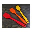 28cm silicone spatula