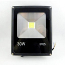 LED spot light 30W halopak lamp IP65