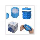 Ice mold, HIT ice cube maker
